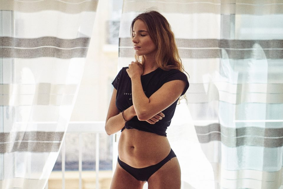 the-logic-behind-sexercise-sex-exercise-the-workout