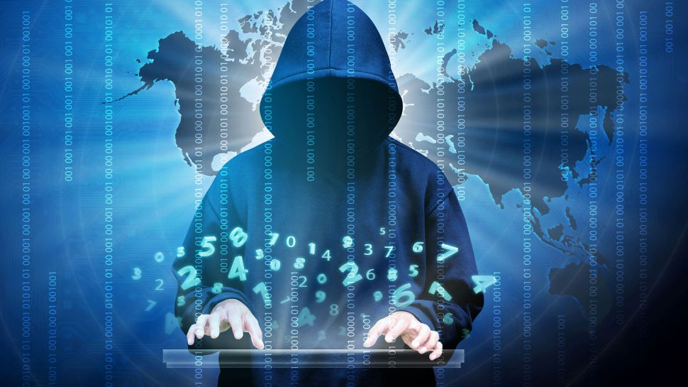 Cybercrooks built their own VPN to hack into global telcos