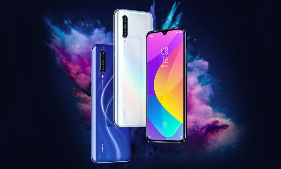 Xiaomi Mi A3 rumored to launch in India on August 23