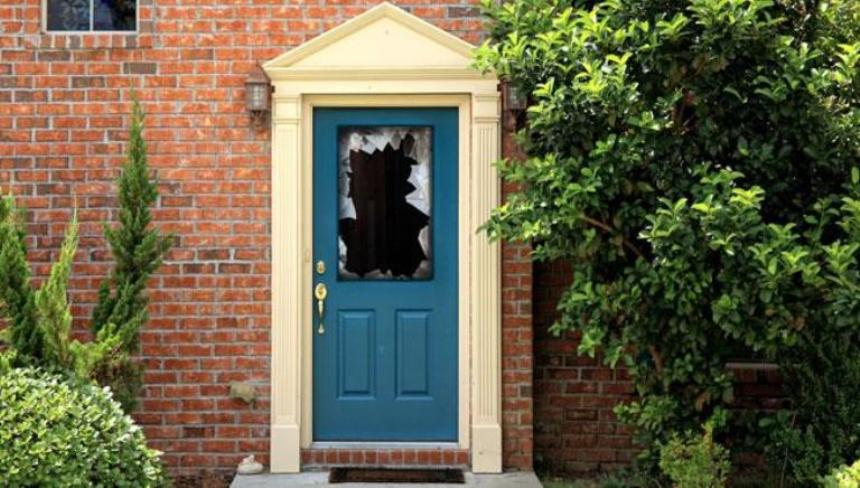 ways-burglars-could-break-into-our-home