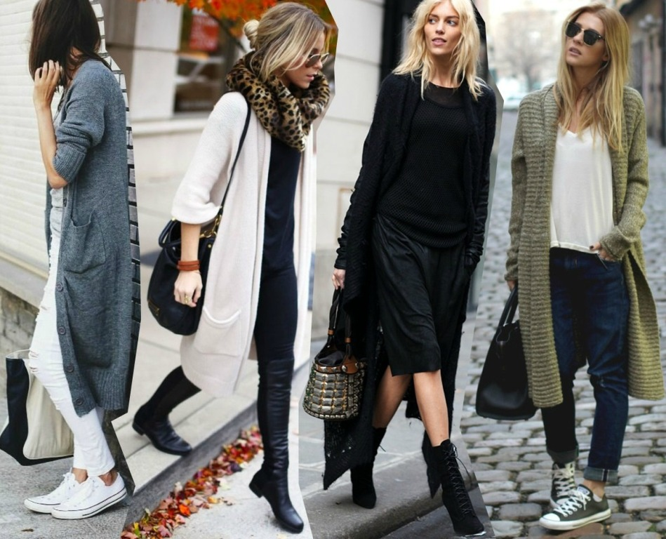ways-to-style-your-cardigan1